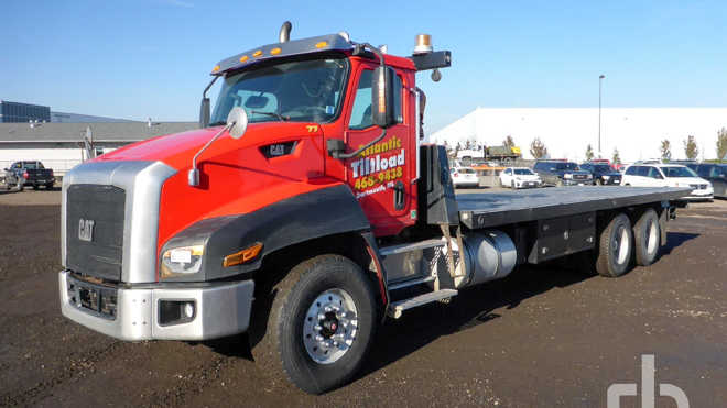 Edmonton Area Chevrolet Pickup Trucks For Sale Buy Used: New And Used Rollback Trucks For Sale