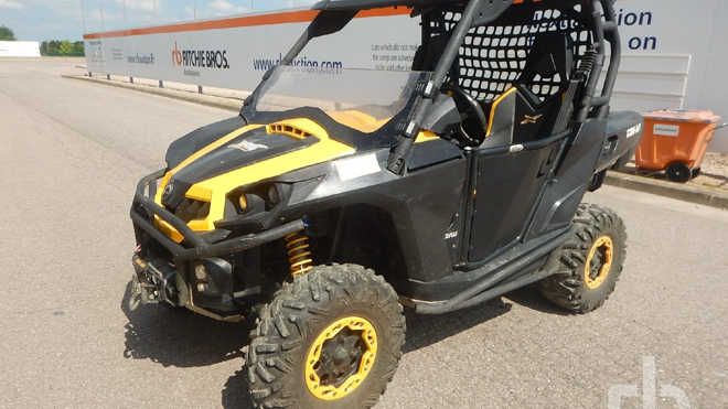 Dune Buggies from top manufacturers available   Ritchie Bros
