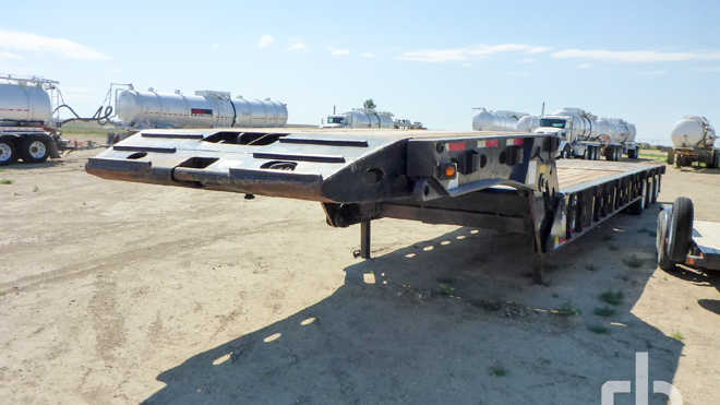 New and used oilfield floats for sale