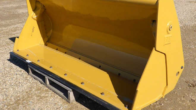 New and used Loader Backhoe Attachments for sale   Ritchie Bros