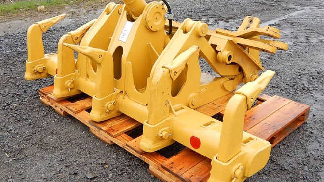 New and used Motor Grader Attachments for sale   Ritchie Bros