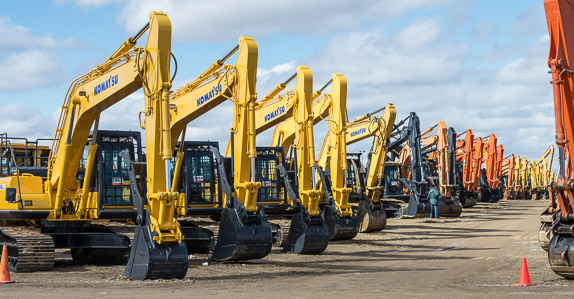 What S The Best Way To Buy Used Equipment Ten Questions To Help You