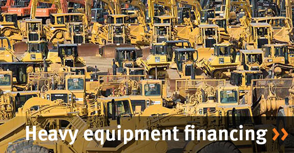 What Buyers Say About Truck And Equipment Financing From. Addison Taylor Fine Jewelry Att Status Order. No Deposit Bank Account Sharing Car Insurance. Pastry Schools In New York Tickets To Umrah. Car Insurance Quotes New Jersey. Software Companies In Los Angeles. Autovermietung Frankfurt Flughafen. Payday Loans Savings Account Only. Word Newsletter Template Rutgers Job Postings