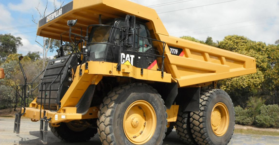 Ritchie Bros. to Hold 3 Australia Auctions in September/October | Ritchie Bros. Auctioneers