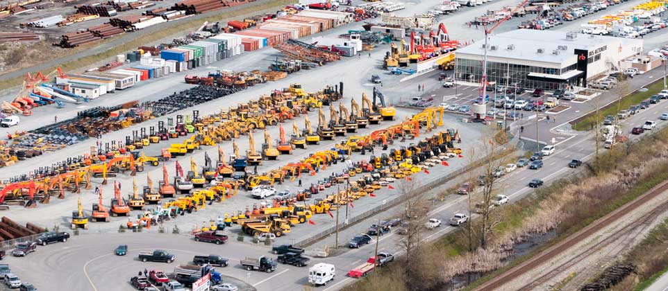 Chilliwack Bc Can Auction Site Ritchie Bros Auctioneers