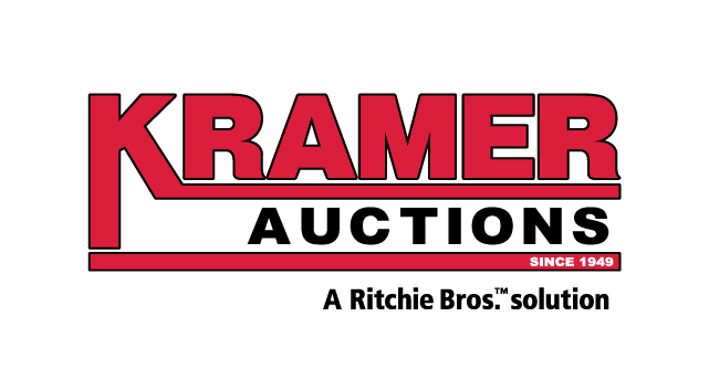 Kramer Auctions