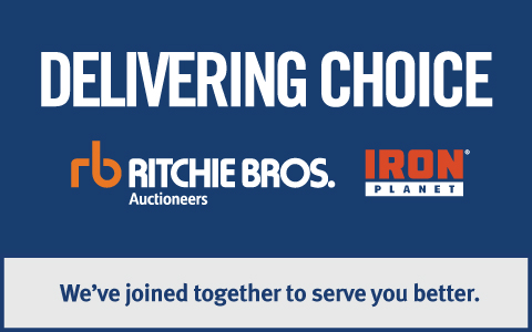 Delivering Choice