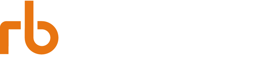 Ritchie Bros Inspection Services