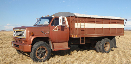 New & Used farm transportation equipment for Sale