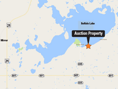 Buffalo Lake Ab June 14 2017 Ritchie Bros Auctioneers