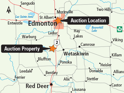 dating sites wetaskiwin Results 1 - 20 of 161 wetaskiwin real estate: search for homes for sale in wetaskiwin, ab with over 161 active real estate listings in wetaskiwin, it's easy to discover your next home.
