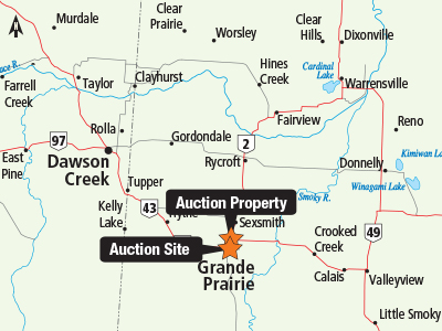 Grande Prairie speed dating - Find date in Grande Prairie Alberta Canada