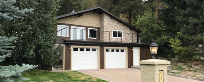 Lakeview Home For Sale In Kelowna Bc Ritchie Bros Auctioneers