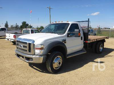 Ford Diesel Trucks For Sale >> Used Diesel Trucks For Sale Buy Sell At Auction Ritchie Bros