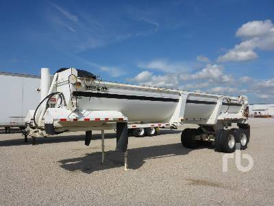 Dump trailers for sale 100s of trailers ritchie bros auctioneers search all dump trailers for sale at ritchie bros unreserved auctions sciox Image collections