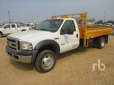 e0259fed66 Search S A dump trucks for sale at auctions – Iveco