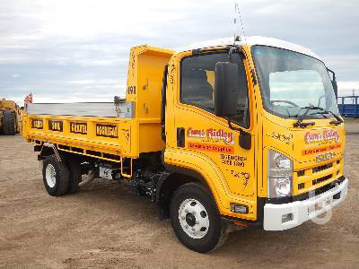 349dc3313e Search S A tipper trucks for sale at auctions – Mack