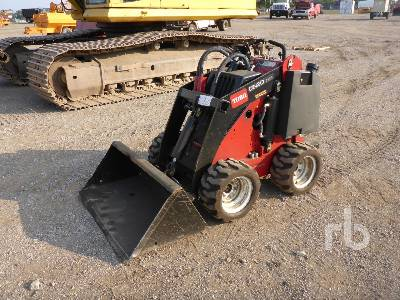Skid Steers For Sale Search Skid Steers Ritchie Bros