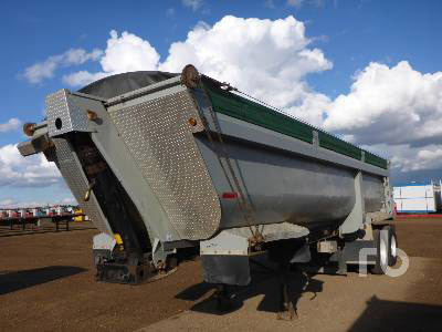 Big Moves In The West also Sell Flat bed semi Trailer with 8293778 as well US20120139290 together with High quality muti axle heavy duty semi trailer like goldhofer modular trailer moreover 257333679 fig9 Figure 9 Container Chassis And Dimensions. on semi truck container trailers