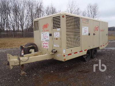 search used air compressors for sale at auctions u2013 sullair atlas