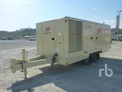 search portable air compressors for sale at ritchie bros unreserved auctions