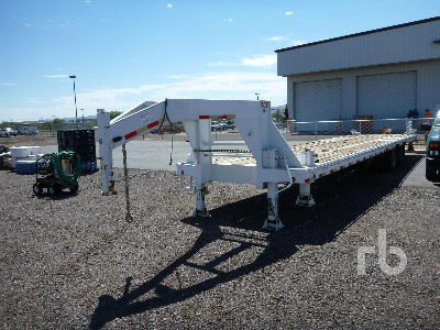 Used Big Tex Trailers Selling Soon Ritchie Bros Auctioneers