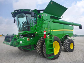 used farm equipment for sale search auctions ritchie bros