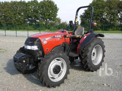 Related Keywords Suggestions For Kubota Tractors Auction
