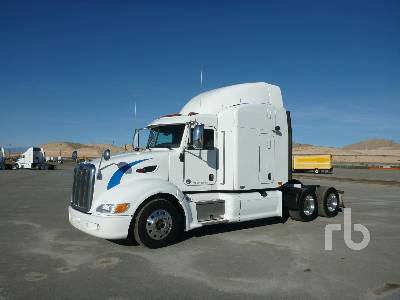 Walmart Trucks for Sale | Fleet Truck Auctions | Ritchie