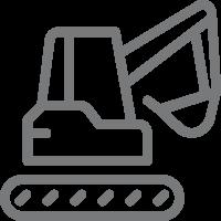 General Rental Construction Equipment