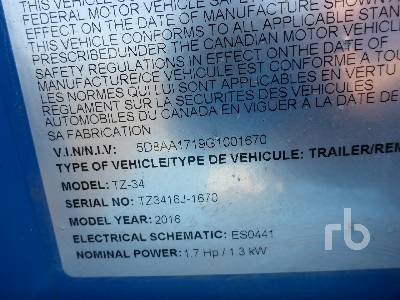172602ad f662 4562 a4c7 276d57f16714 2016 genie tz34 20 towable electric articulated boom lift lot 534 genie tz 34 20 wiring diagram at bayanpartner.co