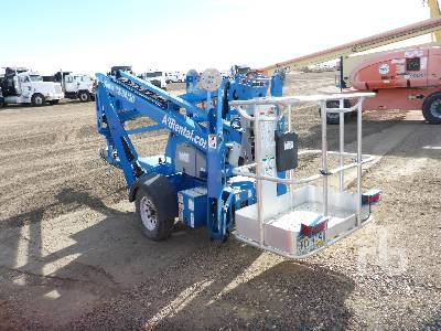 8c6183b0 3d99 41a0 9d94 4072531ec7d6 2016 genie tz34 20 towable electric articulated boom lift lot 534 genie tz 34 20 wiring diagram at bayanpartner.co