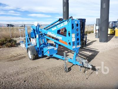99b5377f 3985 472f 9ef4 1b5eddbaa930 2016 genie tz34 20 towable electric articulated boom lift lot 534 genie tz 34 20 wiring diagram at bayanpartner.co