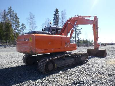 Custom Carbon Copy Invoices Word Hitachi Zxe Hydraulic Excavator  Ritchie Bros Auctioneers Staples Rebate Receipt Excel with Tax Invoice Rules Excel Hitachi Zxe Army Hand Receipt Form Word