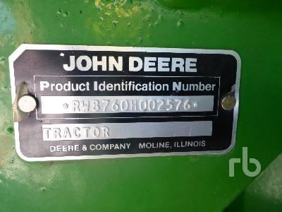 John Deere Engine Serial Number Decoder - robigi