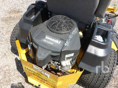 Touching hustler snowblower parts apologise, but