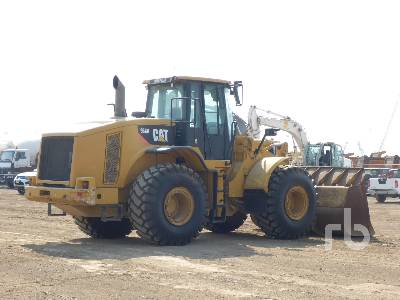 Caterpillar 966h Pdf Download