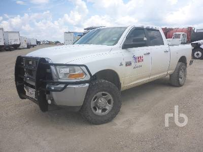 Dodge Truck Parts >> Dodge Ram 2500 Crew Cab Pickup Parts Stationary Trucks