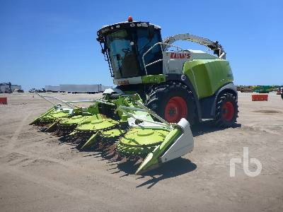 New and used balers for sale