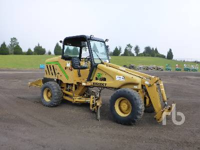 2006 Psi M413xt For Sale 8963784 From Ritchie Bros