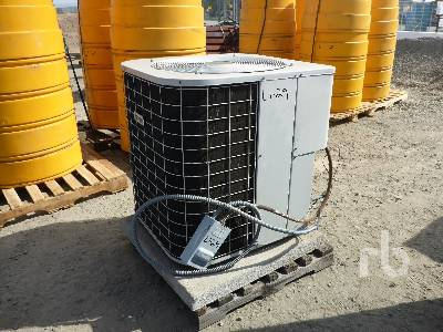 Where can you purchase Arcoaire air conditioners?