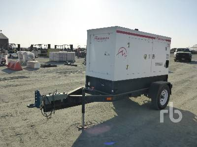 Generator sets for sale in california ironplanet magnum mmg75 sciox Choice Image