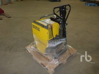 Detail photo of 2015 Wacker Neuson RS600A from Construction Equipment Guide