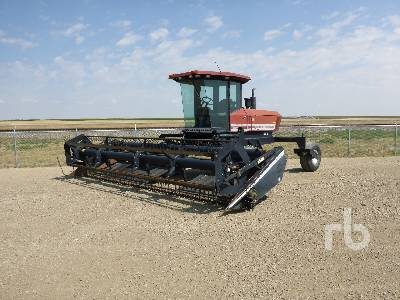 Detail photo of 1998 Premier 2930 from Construction Equipment Guide