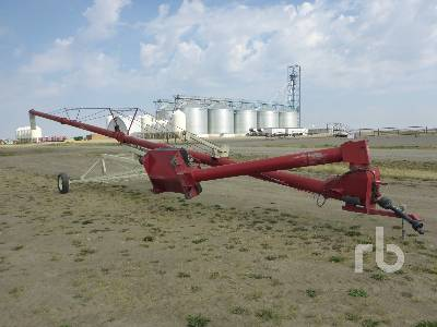 Detail photo of  Buhler 1070 from Construction Equipment Guide