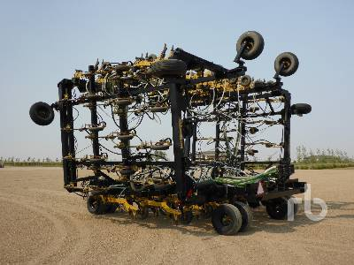 Detail photo of 2007 SEEDMASTER TXB from Construction Equipment Guide