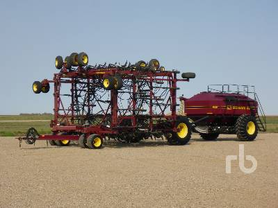 Detail photo of 2009 SEED HAWK XL SERIES from Construction Equipment Guide