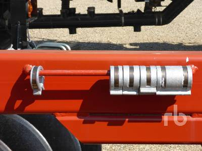Detail photo of 2014 FARM KING EZ1275W from Construction Equipment Guide