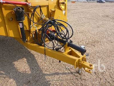 Detail photo of 2014 Haybuster 2655 from Construction Equipment Guide