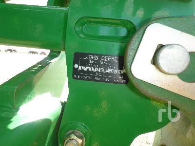 Detail photo of 2007 John Deere 1830 from Construction Equipment Guide
